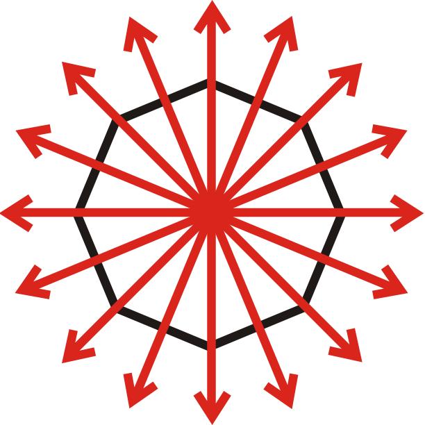Reflection Symmetry Ck 12 Foundation