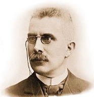Henri LeChatelier postulated that a chemical system moves to release stress from the system