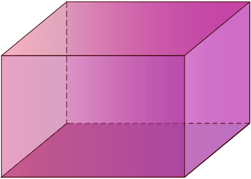10 1 Classifying Solid Figures Of Surface Area And