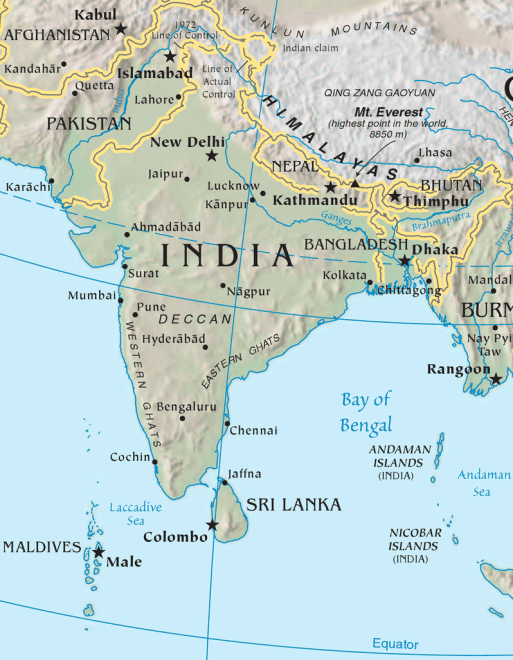 India's Geography and Early Civilizations | CK-12 Foundation on jordan river on map, gulf of khambhat on map, yellow river on map, gobi desert on map, krishna river on map, indian ocean on map, ganges river on map, japan on map, aral sea on map, kashmir on map, lena river on map, himalayan mountains on map, deccan plateau on map, great indian desert on map, eastern ghats on map, himalayas on map, bangladesh on map, irrawaddy river on map, yangzte river on map, persian gulf on map,