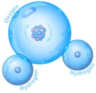 Matter and Organic Compounds