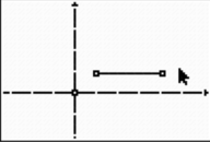 Midpoints in the Coordinate Plane