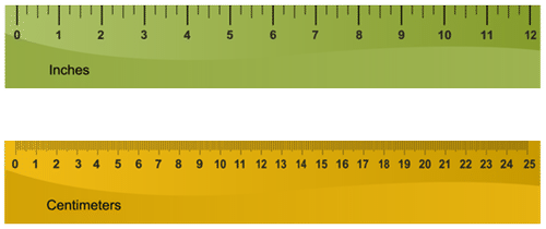 appropriate measurement tools read measurement ck 12 foundation. Black Bedroom Furniture Sets. Home Design Ideas
