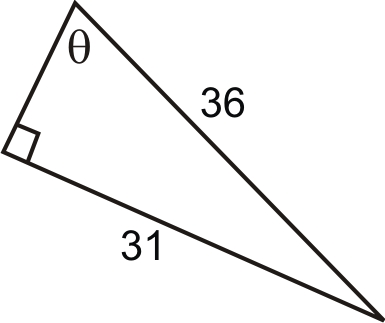 basic inverse trigonometric functions ck 12 foundation. Black Bedroom Furniture Sets. Home Design Ideas