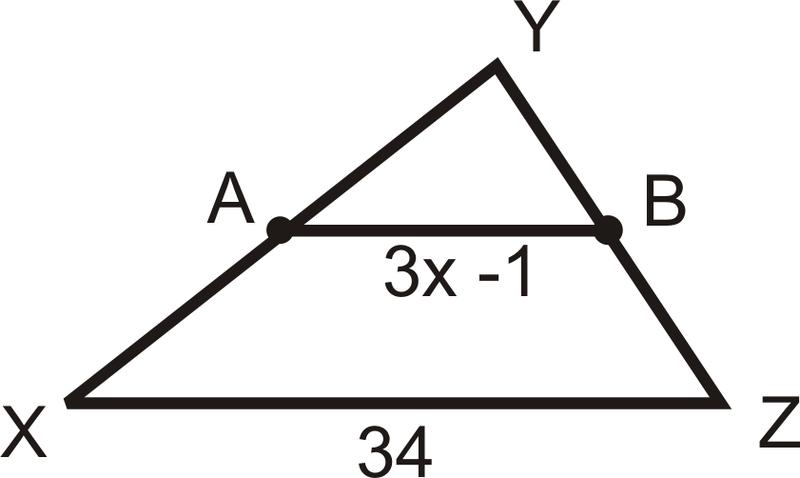Number Names Worksheets Triangle Worksheet Free Printable – Soil Texture Triangle Worksheet
