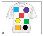 T-Shirt Mystery