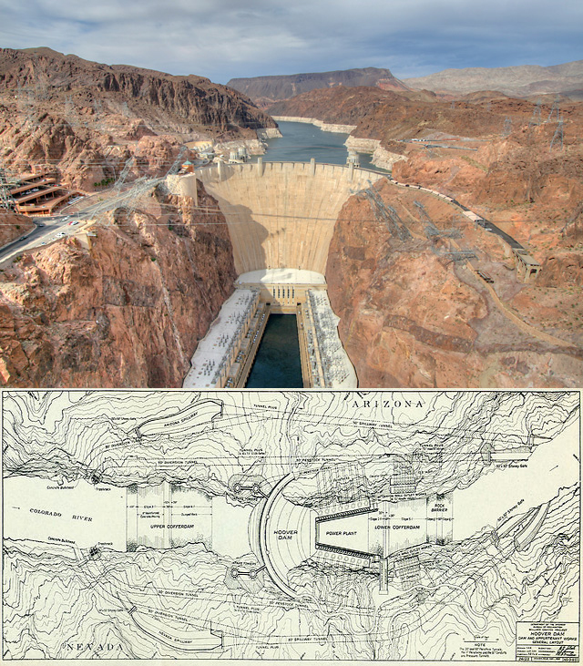 Topographic and Geologic Maps