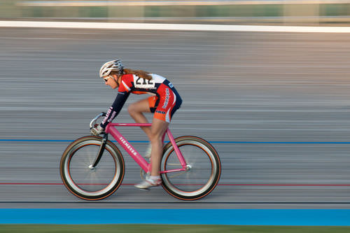 Regularly done aerobic activities can help build up endurance and make the heart stronger