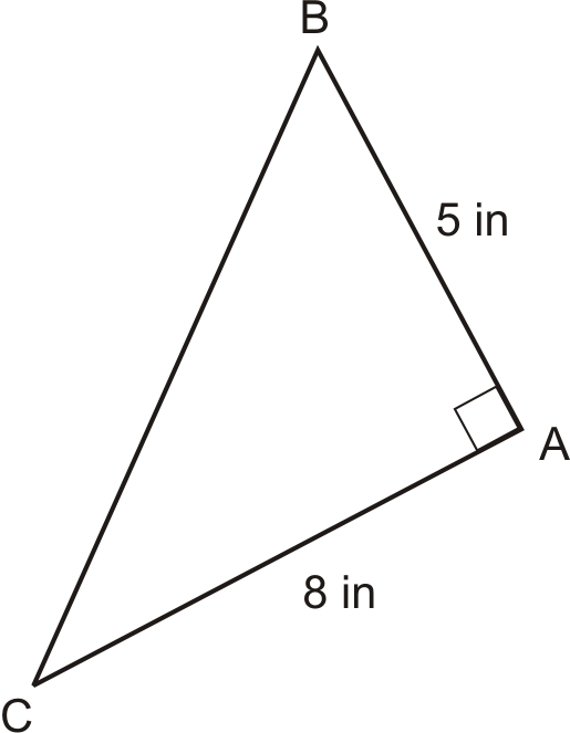 how to use inverse trigonometric ratios