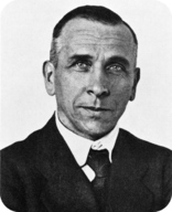 Wegener and the Continental Drift Hypothesis