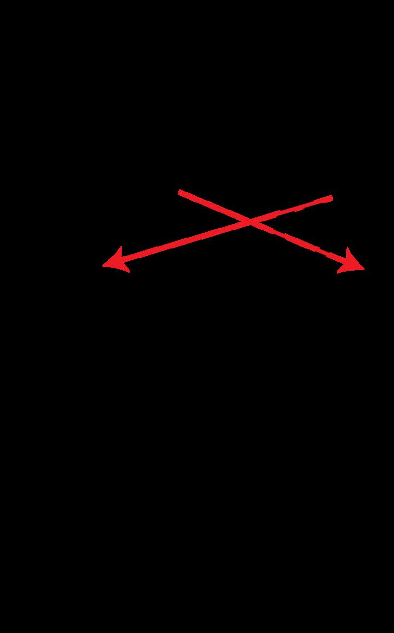 Writing Ionic Formulas – Writing Ionic Formulas Worksheet