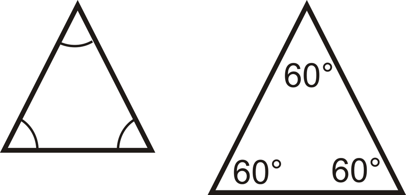 Classifying Triangles ( Read )   Geometry   CK-12 Foundation 084328ccf9