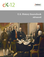 U.S. History Sourcebook - Advanced