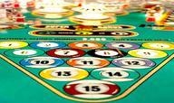 Let's Play Pinball