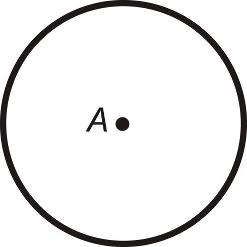 Inscribed Quadrilaterals in Circles