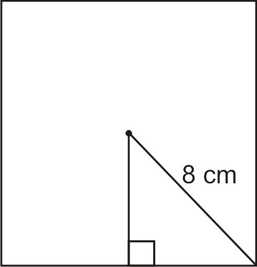 Area of Regular Polygons – Area of Regular Polygons Worksheet