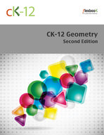 CK-12 Geometry - Second Edition