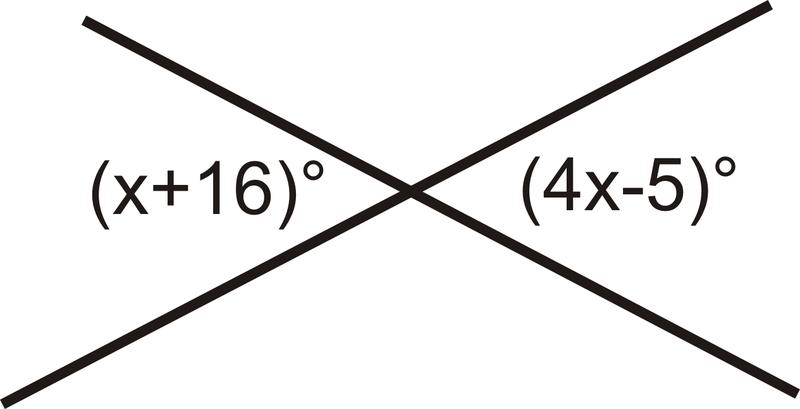 Vertical Angles Read Geometry – Vertical Angles Worksheet