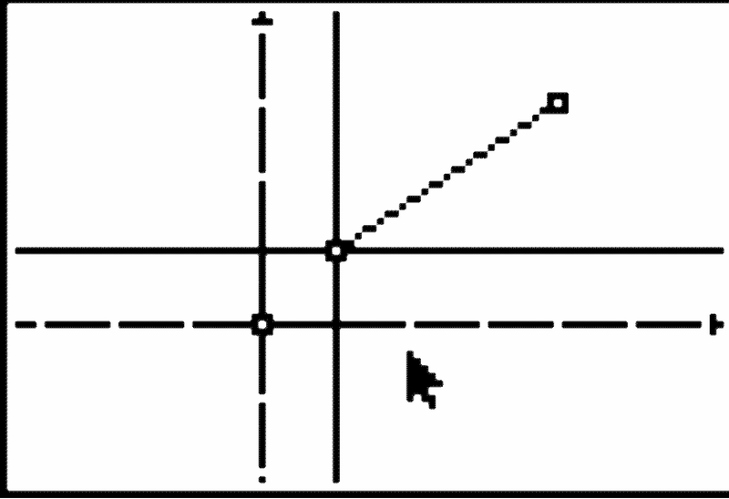 Distances in the Coordinate Plane