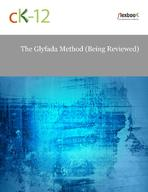 The Glyfada Method