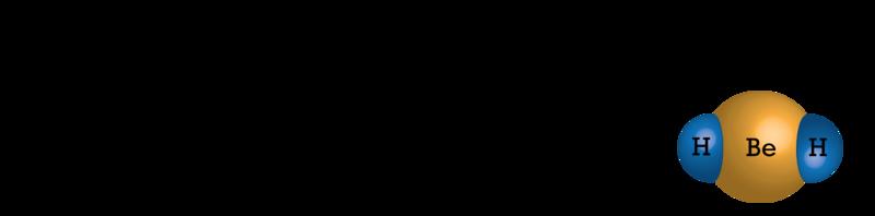 Beh2 Lewis Dot Diagram Diy Enthusiasts Wiring Diagrams