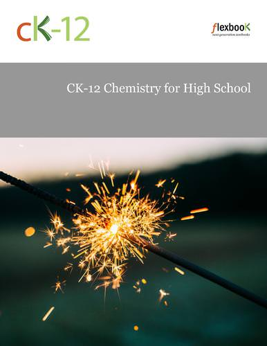 Welcome to CK-12 Foundation | CK-12 Foundation
