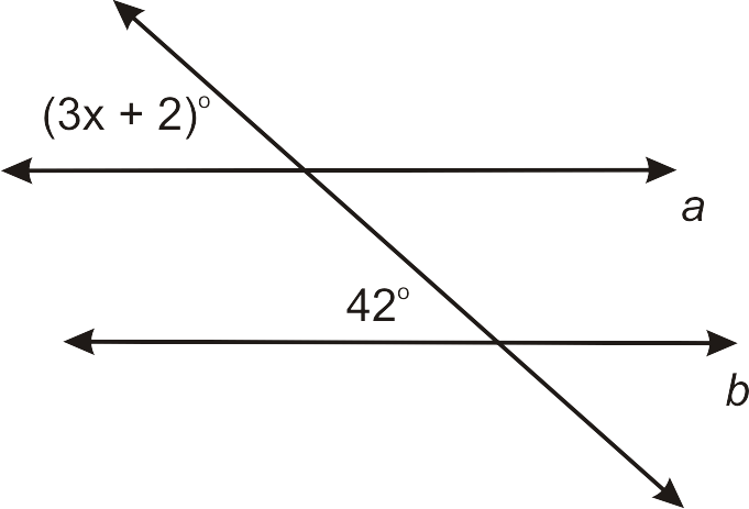 construct parallel lines ck 12 foundation. Black Bedroom Furniture Sets. Home Design Ideas