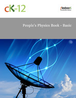 People's Physics Book - Basic icon