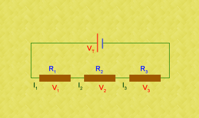 Resistors in Series Quiz - PPB