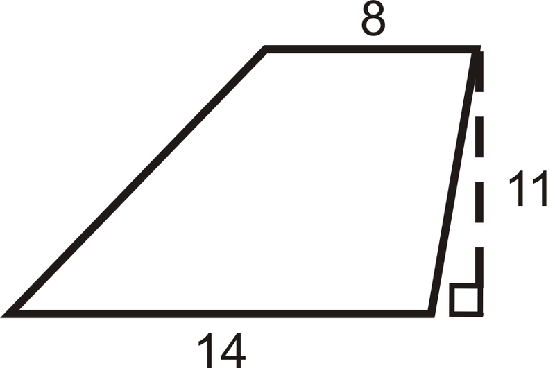 how to find the sides of a kite