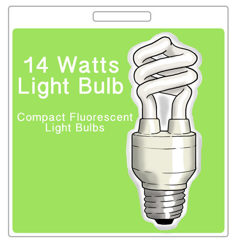 Lightbulb package