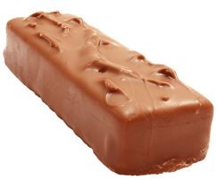 750765 1440073137 17 77 chocolate