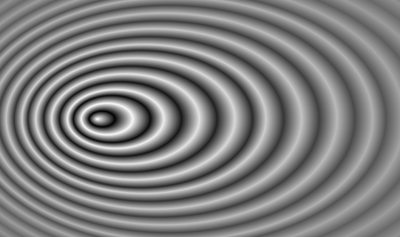 How We Use the Doppler Effect