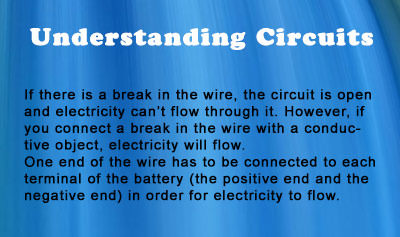 Electrical Energy - Example 1