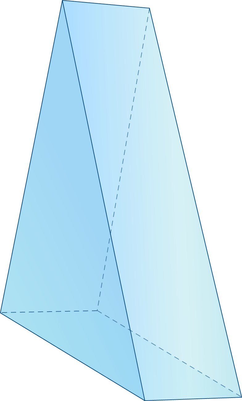 Fish tank volume calculator inches - We Calculate The Volume Of Triangular Prisms Almost The Same Way That We Find The Volume Of Rectangular Prisms We Still Use The Formula V Bh However