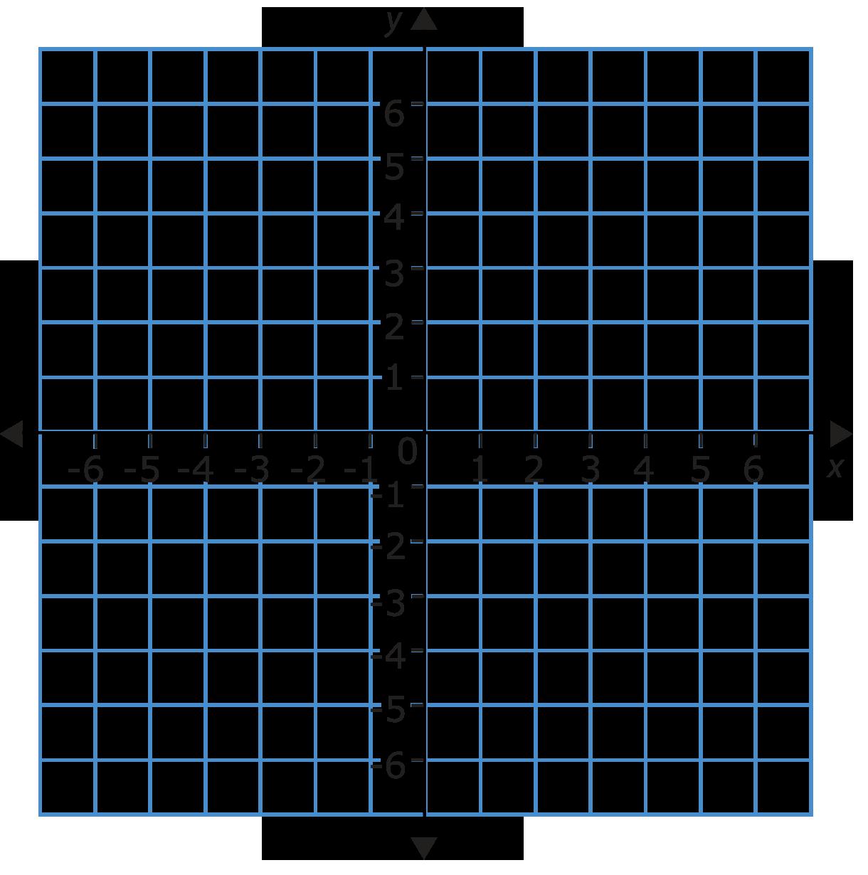 printable cartesian graph paper juve cenitdelacabrera co