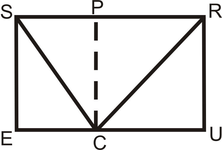 Quadrilateral Classification In The Coordinate Plane Read
