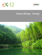 Human Population Growth - Student Edition (Human Biology)