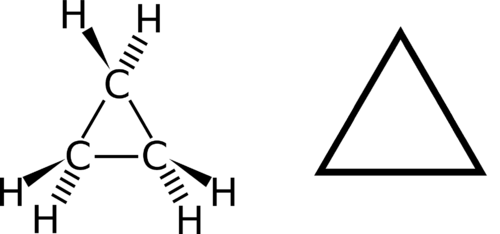 A Cyclic Nylon Intermediate 116