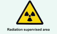 Radioactivity Quiz