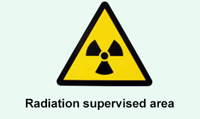 Radioactivity Quiz