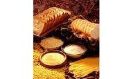 Food and Nutrients Quiz - MS LS