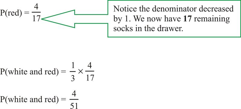 Tree Diagrams ( Read ) | Probability | CK-12 Foundation
