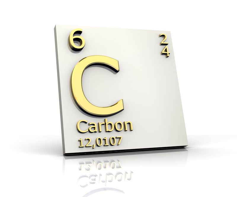 Significance of Carbon ( Read ) | Biology | CK-12 Foundation