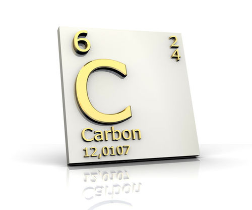 The Significance of Carbon - Advanced