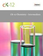 CK-12 Chemistry - Intermediate