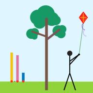Measurement Sticks