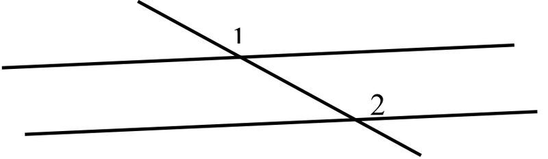 "Missing Side Lengths and Similarity or the ""Side-Splitting Theorem"""
