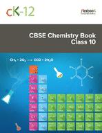 CK-12 CBSE Chemistry Class 10