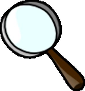 Diameter or Radius of a Circle Given Circumference